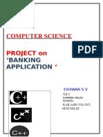 e Computer to Print