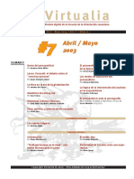 Guy Trobas Dialectica del acting out.pdf