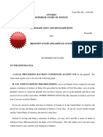 statement of claim - print