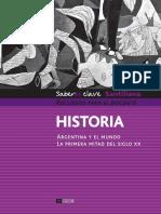 SANTILLANA ARG XX.pdf