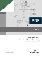 4971c_en.pdf