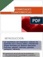 enfermedades-exantemticas-1227971664230158-9.ppt