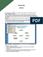 manual_ena_for_epiinfo.pdf