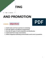 AAA CH 6 Marketing-2