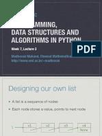 python-week7-lecture3-handout.pdf