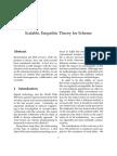 scimakelatex.11359.none.pdf