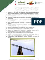 Montajes y Mantenimiento Industrial II