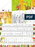 Catalogo Alimentacion[1]
