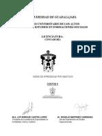 costos_ll.pdf