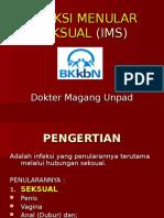 infeksi-menular-seksual-ims.ppt