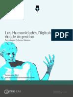 Actas HD 2014
