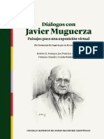 Homenaje a Muguerza.pdf