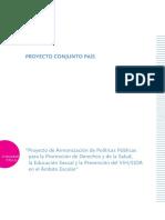 M1-Educacion_en_la_sexualidad.pdf