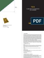 T.E.G..pdf
