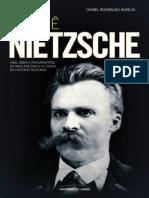 Dossie Nietzsche