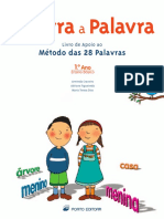 manualde28palavras-110531144352-phpapp01.pdf