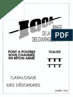 F9634C_cle114b8c.pdf