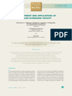 19-P.pdf