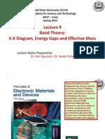 E-K-Eg-meff-sp15.pdf
