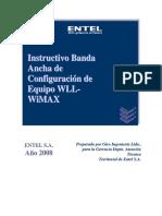 Conf wimax.pdf