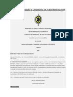 VM 03 - Honras de Recepção e Despedida de Autoridade na OM (1).pdf