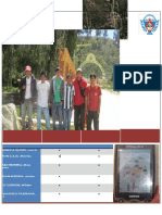 Informe rio yacus