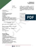 PDF Aula 06