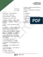 PDF Aula 07.pdf