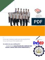 David Lay Linear Algebra Pdf Algebra Linear E Suas Aplicacoes David