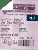 CertElectoral_Certificado electoral.pdf