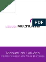 168419903.pdf