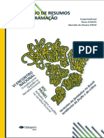 caderno_de_resumos_e_programacao.pdf