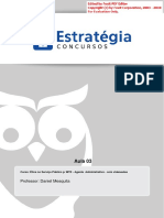 AULA 03 - ÉTICA.pdf