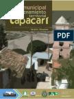 Plan de Ordenamiento Territorial Tapacari.pdf