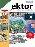 sw4mo.e.G.S.092015.pdf