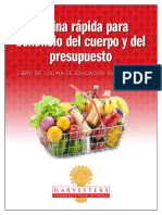Harvesters-Spanish-Cookbook-2013.pdf