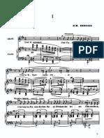 Debussy_-_Ariettes_oubli__es l'extase.pdf