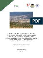 analisis CBBA BOTADERO.pdf