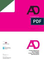 fundamentos_artesania_diseno