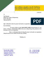 accept letter.docx