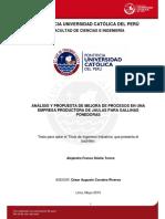 DAVILA _ALEJANDRO_ANALISIS_PROPUESTA_MEJORA_PROCESOS (1).pdf