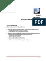 bahanajar.pdf