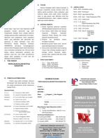 1-Leaflet Seminar Pajak