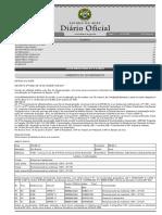 Novo Plano Diretor 2017 RIO BRANCO