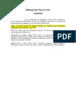 Mac Revision Bibliografia Plan de Tesis 11032016