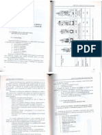 78-163 mariasiu mac.pdf