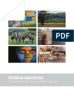 Brazil Future of Farming_FULL