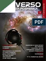 universo_energia_fosfenica_03.pdf
