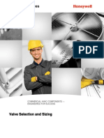 ValveSelectionSizing.pdf