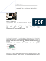 SISTEMA DE DIAGNOSTICO INYECCION FORD EECIV.docx